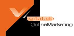 Xigital.de